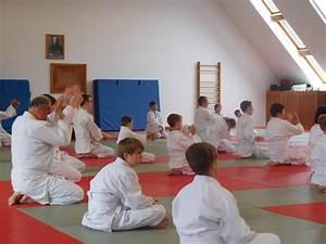 Einverständniserklärung Nachbarn : ok4 tokai sports aikido iaido yoga ~ Themetempest.com Abrechnung