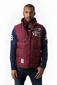 Camp David Auf Rechnung : 29 best images about winter collection on pinterest vests trips and polos ~ Themetempest.com Abrechnung