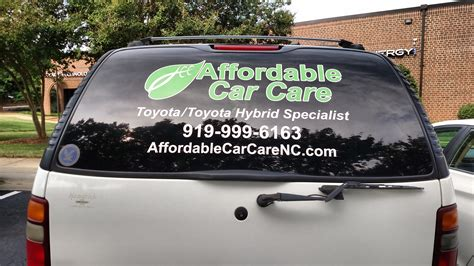 Boat Wraps Raleigh Nc by Vehicle Graphics Vehicle Wraps Truck Graphics Boat