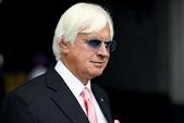Who Is Bob Baffert? Horse Trainer Has Three Kentucky Derby ...