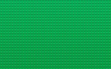 wallpaper  desktop laptop vf lego toy green block