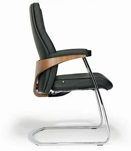 Fauteuil Design Fauteuil de bureau Design chaise design