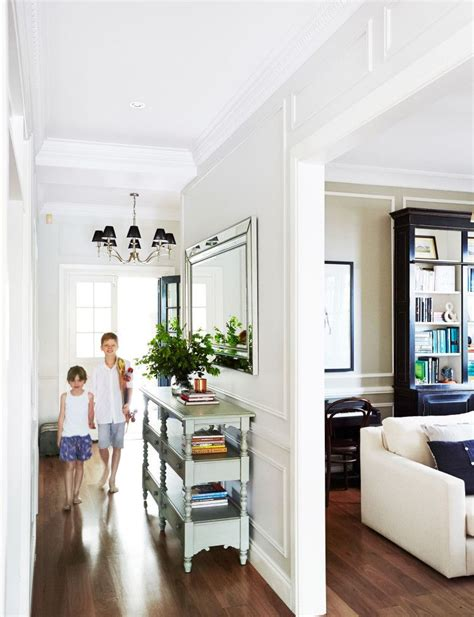 an interior designer s sophisticated californian bungalow