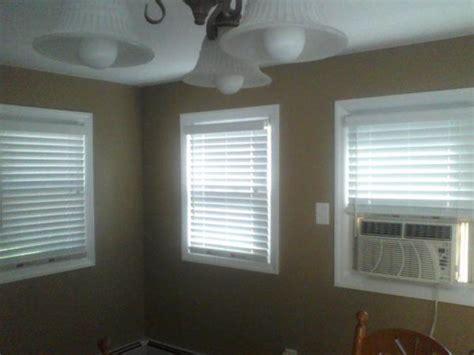 install mini blinds  vinyl windows mycoffeepotorg