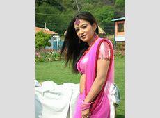 Nepali Actors & Actresses, Producers and Directors NIAP