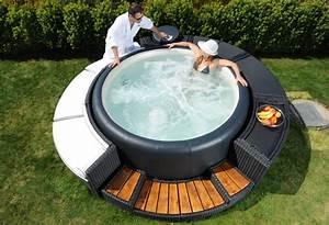 Whirlpool Softub Gebraucht : jacuzzi umrandung selber gebaut whirlpool whirlpool softub sprudelbad whirlpools softub ~ Sanjose-hotels-ca.com Haus und Dekorationen