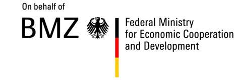 international center  development  decent work icdd