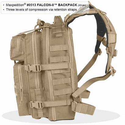 Maxpedition Falcon Backpack Ii