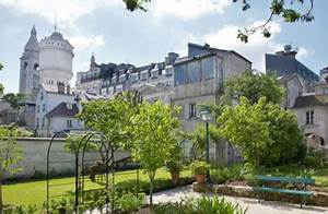 Achat Neuf Paris : immobilier neuf paris 18 75018 m dicis prestige ~ Maxctalentgroup.com Avis de Voitures