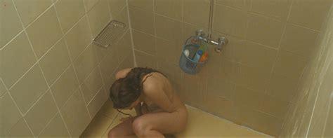 Nude Video Celebs Bijou Phillips Nude Its Alive