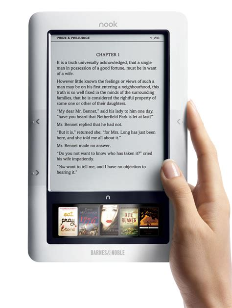 barnes and noble nook account barnes noble nook price and release date announced
