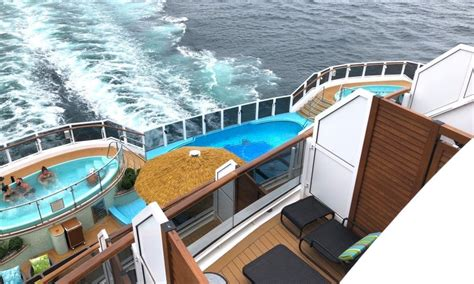 pros cons   aft balcony cabin