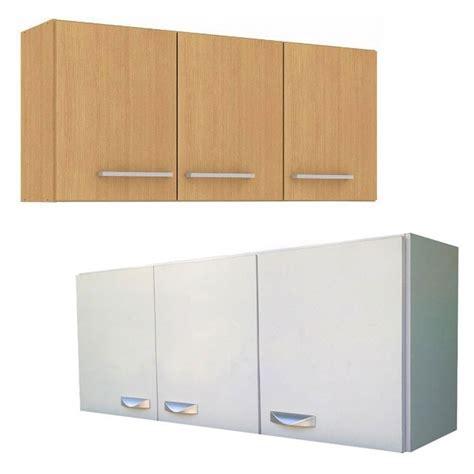 mueble aereo de cocina  puertas  estante alacena armario