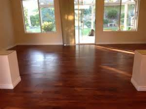 one of the best selling hardwood floors the acacia hardwood comes in images frompo