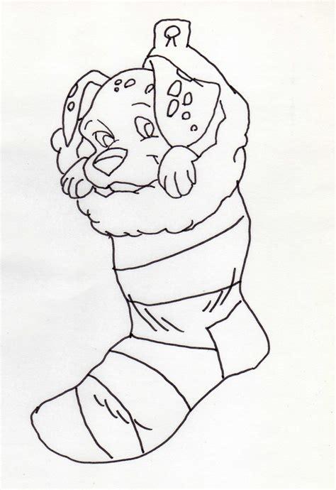 disegni da stare gratis disegni natale disegni di natale da stare e colorare gratis
