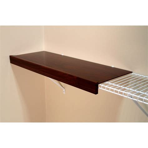 wire shelf covers 381 best images about home sweet home on