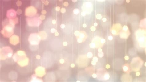 soft background images wallpaper cave