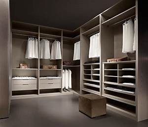 Modern Wardrobes Modern Teen Bedrooms Modern Wardrobes