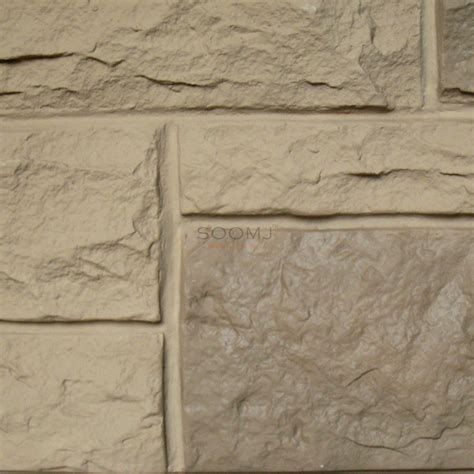 Warm Colors For A Living Room by Faux Stone Wall Panels Faux Stone Veneer Faux Stone Siding