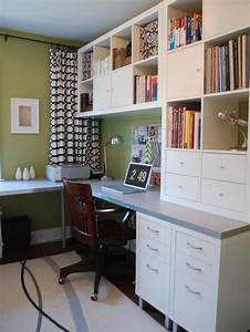 Ikea Kallax Ideas Ideas, Pictures, Remodel and Decor