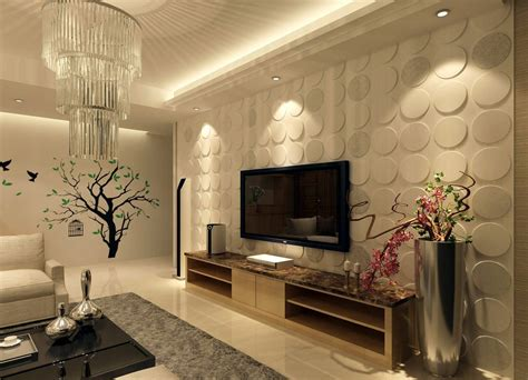 tile living room tv wall tiles download 3d house