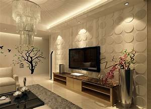 tiles for living room walls india living room With tiles design for living room wall