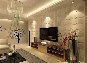 Tiles for living room joy studio design gallery best for Tile for living room