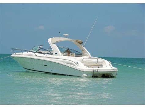 home interior catalogue sea 290 sun sport in loire atlantique power boats