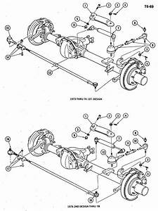 Chevrolet K20 Arm  Pitman  Steering Pitman  Arm  Pit  Arm  Pitman  Arm