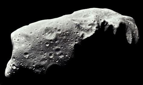 asteroid nasa earth track alert 1km radars approach express near flying