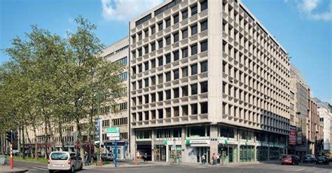location de bureaux bruxelles immobilier d 39 entreprise bureaux à louer ou à vendre