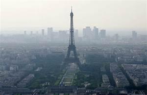Plan Anti Pollution Paris : paris testing new anti pollution measures financial tribune ~ Medecine-chirurgie-esthetiques.com Avis de Voitures
