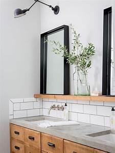 Fixer Upper Badezimmer : fixer upper the colossal crawford reno home decor badezimmer badezimmer inspiration haus ~ Orissabook.com Haus und Dekorationen