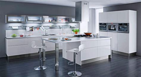 choisir le meuble de cuisine adapt 233 224 votre espace as