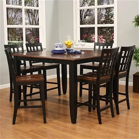 high top kitchen table chairs   home pinterest high tops kitchen tables  chairs