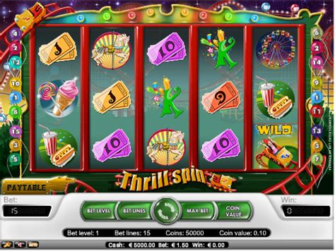 Casino Winner Free Online Slots No Download No