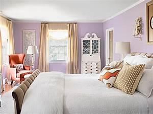 Sessel Für Schlafzimmer : schlafzimmer farben welche sind die neusten trends f r ~ Michelbontemps.com Haus und Dekorationen