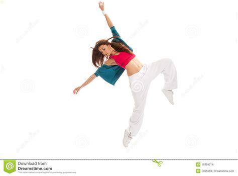 type de danse moderne 28 images les couples dansent