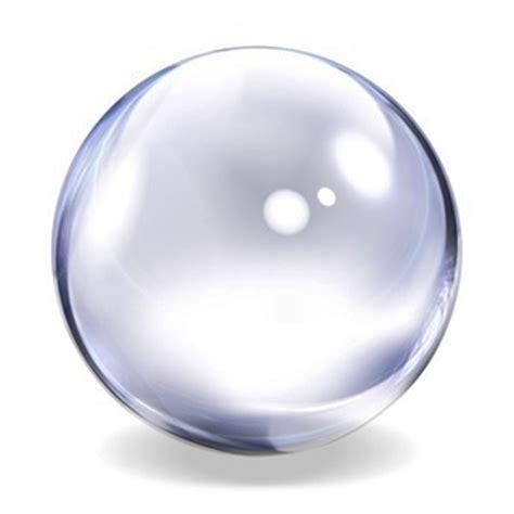 bureau transparent boule de cristal fsdl fédération des syndicats