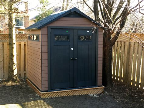 keter sheds review keter fusion sheds review the shed installer guys
