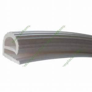 Joint Porte Refrigerateur : joint de porte vieux r frig rateur ancien mod le chambre ~ Premium-room.com Idées de Décoration