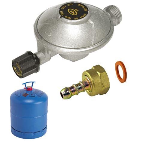 detendeur de bouteille de gaz d 233 tendeurs et pr 233 d 233 tendeurs gaz robinet detendeur special bouteille cing gaz pour cing car e