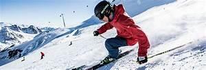 Ski Resorts In Austria  Skiing In Tyrol  U2502pitztal Region