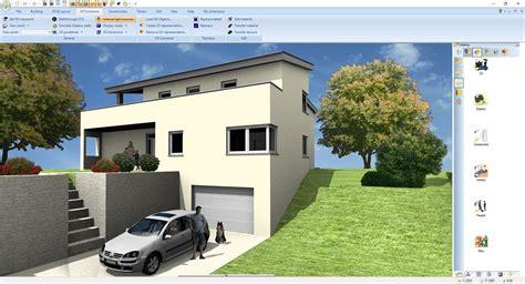 Home Designer Pro : Ashampoo Home Designer Pro 4