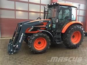 Mini Schlepper Gebraucht : kioti schlepper traktor px9020pc preis ~ Jslefanu.com Haus und Dekorationen