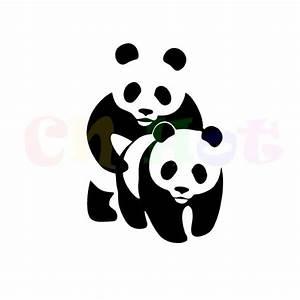 Stickers Pare Brise : pare brise autocollant dr le fun panda aufkleber auto sticker funny car jdm pour window bumper ~ Medecine-chirurgie-esthetiques.com Avis de Voitures