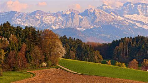 Autumn 4k Uhd Wallpapers by Autumn In Switzerland Uhd 4k Wallpaper Pixelz