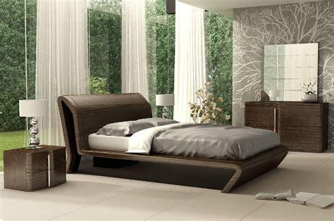 chambre à coucher design ensemble pour chambre à coucher design 1 0 500 0 pièces