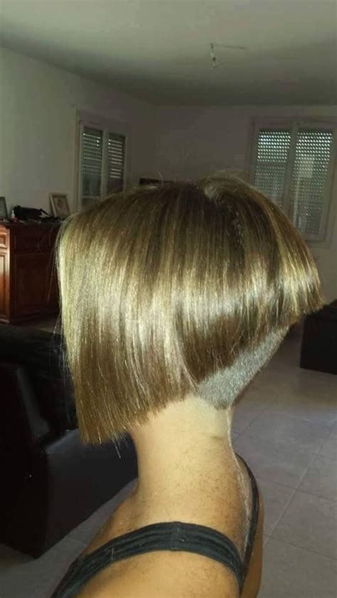 bob images  pinterest bob hairs bob hair cuts