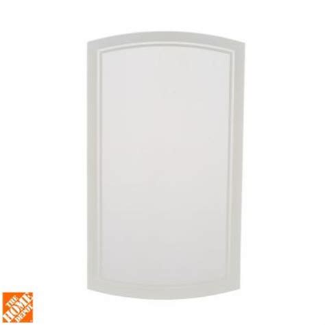 Home Depot Recessed Medicine Cabinets by 16 In X 29 In Recessed Mirrored Medicine Cabinet Mm1029
